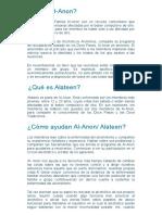 ALANO Y ALATEEN.doc