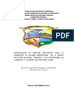 PEIC+AÑO+2011-2012.doc