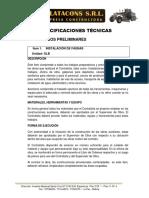 Especificaciones Tecnicas.cuartelsuapi.vc