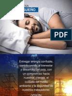 Inducción Lideres. Grupo Saesa.pdf