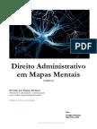 direitoadministrativo.pdf