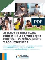 Brochure_alianza End Violence