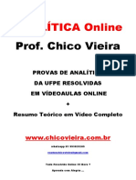 analiticaonline