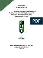 COVER SINDIKAT KONSTITUSI HMI.pdf