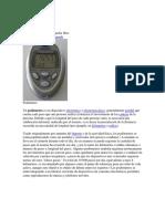 Podómetro.docx