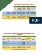 MENU SALUDABLE CST 22-08-17 AL 27-08-2017.xlsx