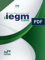 IEGM.pdf