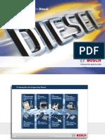 Manual Presenta Diesel