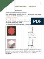 A SEGUNDA LEI DA TERMODINÂMICA-29-06-2013.pdf