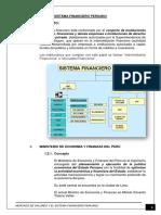 sistemafinanciero-161229221905