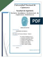 cedula de cultivo.docx