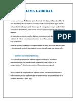 CLIMA-LABORAL.ADMINISTRACIÓN-PSICOLOGÍA. (1).docx