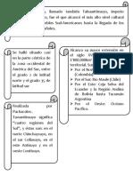 imprimir guia de estudio para logro.docx