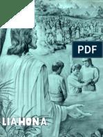 02-liahona-febrero-1964.pdf