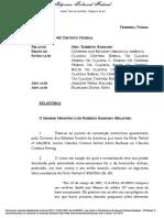 Extradicao_1462 (1)