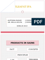 TUGAS-FILSAFAT-ALFIYANA-026-AR.-SELLA-027(1)