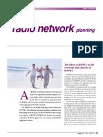 Solution--HSDPA radio network planning.pdf