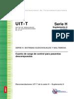 T-REC-H.Sup6-200604-I!!PDF-S.pdf