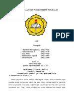 MAKALAH BAB 5_GNP 1617_BUDGETING_KLS B_KLPK 4(1).docx