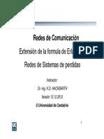 923.pdf