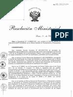 Rm 120 2011 Minsa(Equivalencia Cargos)