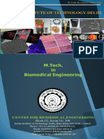 Brochure Mtech Dinesh Edit
