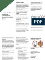 fosforilacion-oxidativa