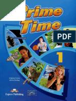 328864366-Prime-Time-1-Student-s-Book-PDF.pdf