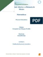 MPES_U1_A2_FP_.docx