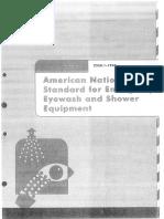 ANSI_Z358_1_1998_Cancelada.pdf