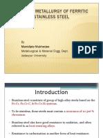 WELDING_METALLURGY_OF_FERRITIC_STAINLESS.pdf
