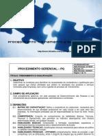 Procedimentodetreinamentoequalificacao 150723211333 Lva1 App6892