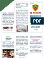 TRIPTICO DEL ABORTO-LEO.doc