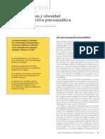 Anorexia, bulimia y obesidad.pdf