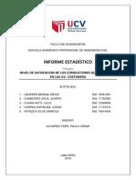 NIVEL-DE-SATISFACION-DE-LOS-CONDUCTORES-QUE-TRANSITAN-EN-LAS-AV.-COSTANERA (1) casi terminado.docx