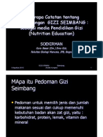 Bbrp Catatan Gizi Seimbang Sebagai Nutrition Education_ Soekirman (03)