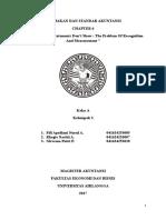RESUME KSA CHAPTER 6.docx