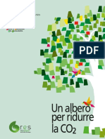 Adotta Un Albero - Comune Di Ferrara