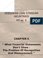 CHAPTER 6 - FINANCIAL STATEMENTS DON'T SHOW.pptx