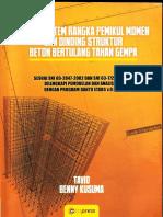 628_Shear Wall Tahan Gempa dgn ETAB.pdf
