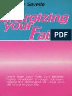 138166781-Energizing-Your-Faith-Jerry-Savelle.pdf