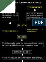 PRINCIPIOS DE HIDRÁULICA SESIÓN 1 Y 2.pptx