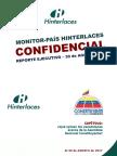 15 - Monitor-pais Asamblea Constituyente (Al 30 Agosto 2017)
