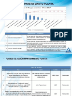 Analisis de Pareto VP Procesos.pdf