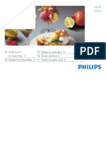 hr2305_80_irb_nld.pdf