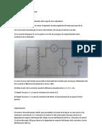 Procedimiento y Calculos Labo 3 Fisica 3
