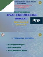 Valve Cooling System1.pptx