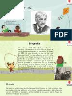 John Dewey (1859-1952).pptx