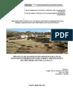 Pia Qéntepata 2014 PDF