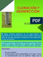231725197-6-SABA-Cloracion-y-Desinfeccion.pdf